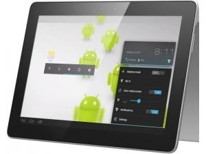 MediaPad 10 FHD Huawei