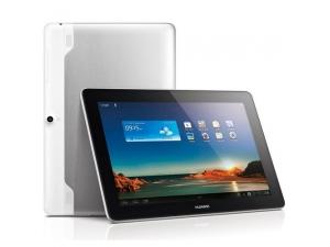 MediaPad 10 Link Huawei