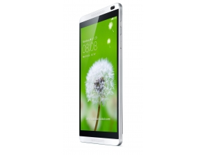 MediaPad M1 Huawei
