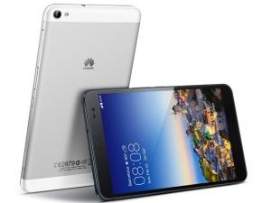 MediaPad X1 Huawei
