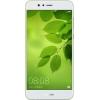 Huawei Nova 2 Plus küçük resmi