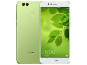 Nova 2 Plus Huawei