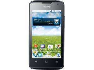 Premia 4G M931 Huawei