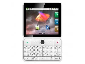 U8300 Huawei