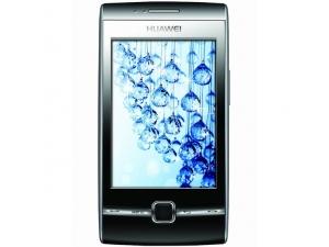 U8500 Huawei