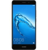 Huawei Y7