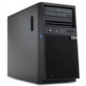 IBM 2582E2G