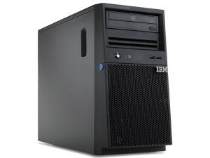2582K9G IBM