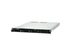 7160E1G IBM