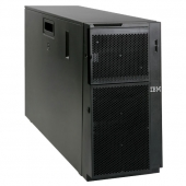 IBM 7379KLG