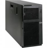 IBM 7379KTG