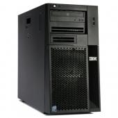 IBM 7837K6G