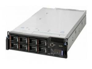 7944KMG IBM