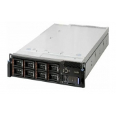 IBM 7944KMG