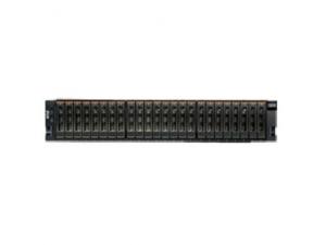 EXP2524 IBM