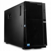 IBM x3500 M4 7383E1G