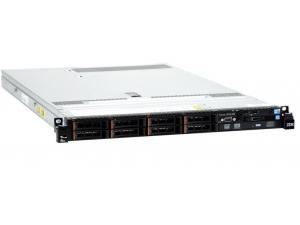 x3550 M4 7914E5G IBM