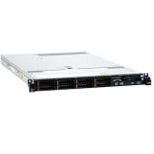 IBM x3550 M4 7914E5G