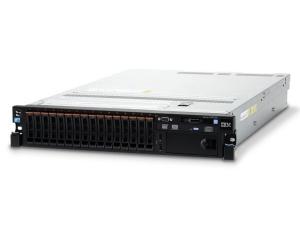 x3650 M4 7915E1G IBM
