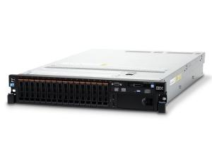 x3650 M4 7915E2G IBM