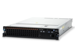 x3650 M4 7915E3G IBM