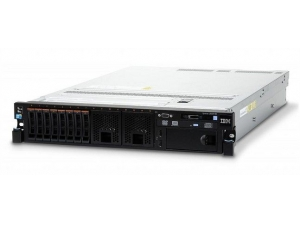 x3650 M4 7915E5G IBM