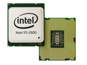 Intel Xeon E5-2620 IBM