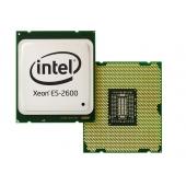 IBM Intel XEON E5-2630
