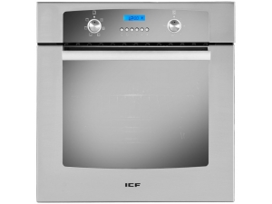 6010/496 ICF