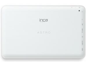 Astro 10.1 Inca