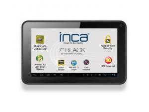 IT-074 Inca