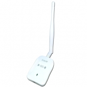 Inca IUWA-150BX 150Mbp USB Wireless Eth 1Km Menzil