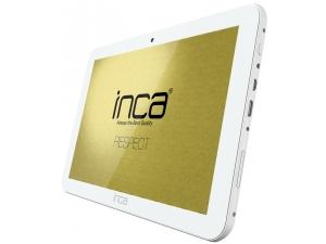 Respect 10.1 Inca