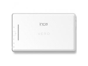 Vero IT-007 Inca
