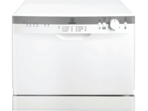 ICD 661  Indesit