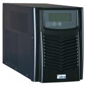 Inform Informer Compact 2000 855511200141