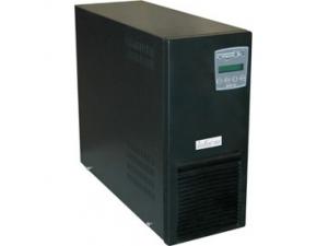 Saver Dsp-compact 6kva Kgk (sd 1106-014) Inform