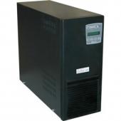 Inform Saver Dsp-compact 6kva Kgk (sd 1106-014)
