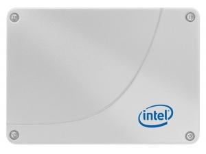 520 Series 120GB Intel