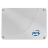 Intel 520 Series 120GB