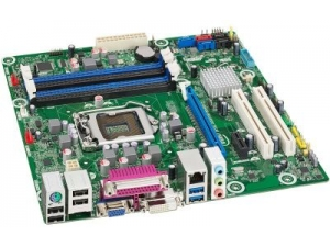 BLKQ77CP Intel