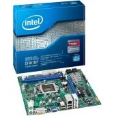 Intel Boxdh61bf
