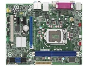 BOXDH61WWB3 Intel