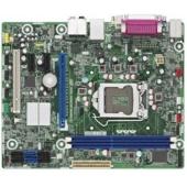 Intel BOXDH61WWB3