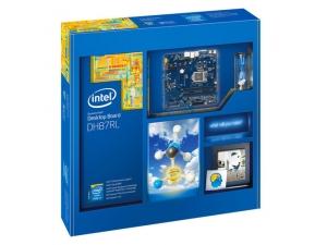 BOXDH87RL Intel