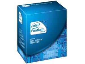 Pentium G2030 Intel