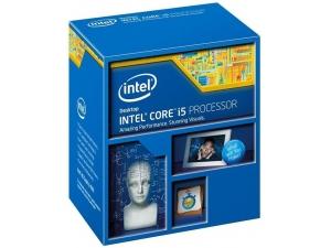 Core i5-4430 Intel