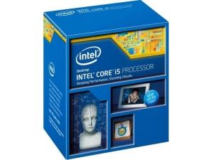 Core i5-4570 Intel