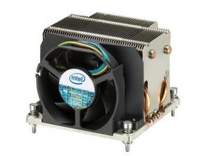 BXSTS100C Intel