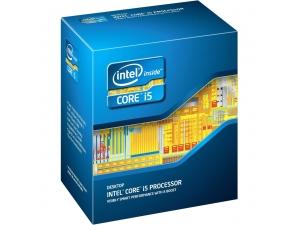 Core i5 2500T Intel